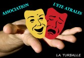 logo-lete-atrales-1001998