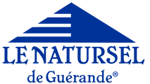 logo-natursel-464627