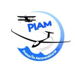 logo-piam-704238