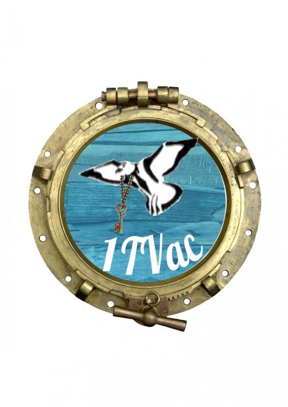 Logo - 1tendancesvacances
