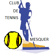 logoctmesquer-1094372