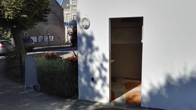 mairie-1555163