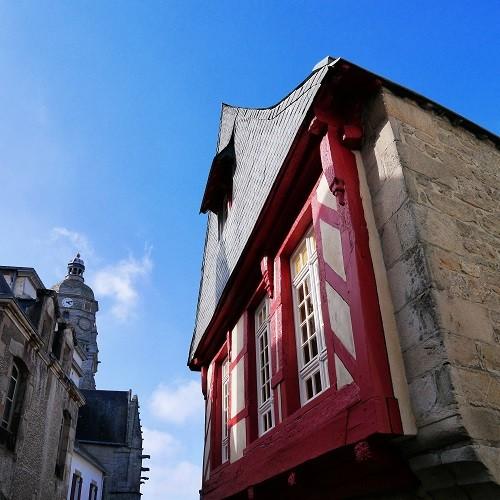 maison-le-bouistre-lecroisic-1557114