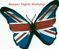 mesquer-english-workshop-1202560