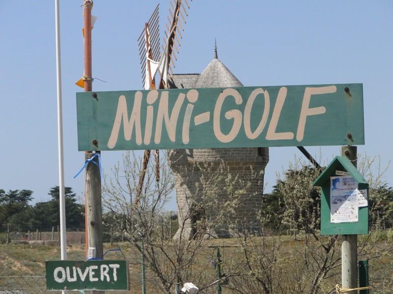 minigolf-batz-95712