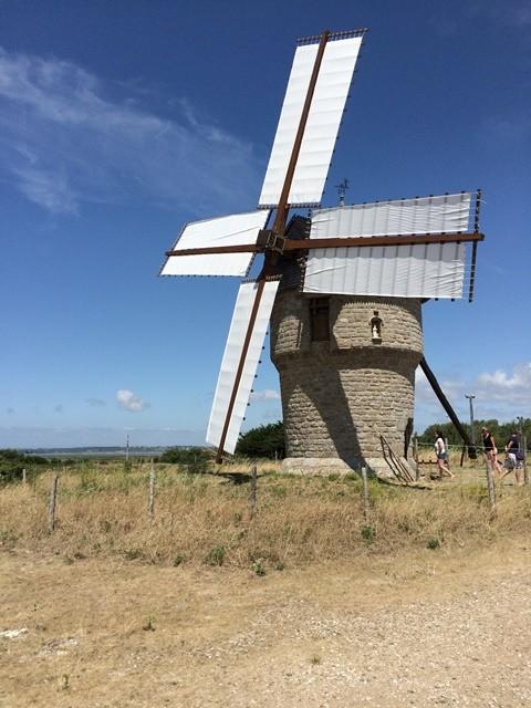 moulin-de-la-falaise-1-849877