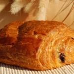 pain-au-chocolat-1288668