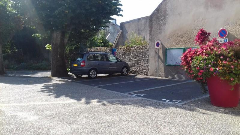 parking-mairie-1-1555051