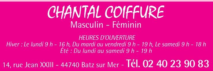 pub-chantal-coiffure-399095