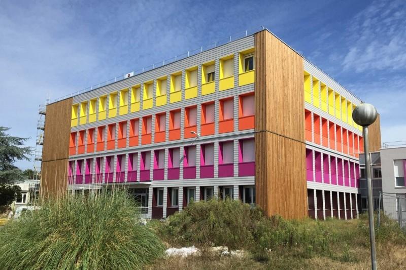renovation-energetique-college-jacques-brel-guerande-1709460