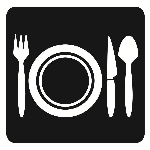 restaurant-557722