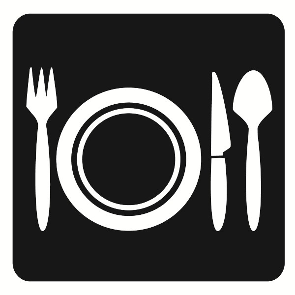 restaurant-557723
