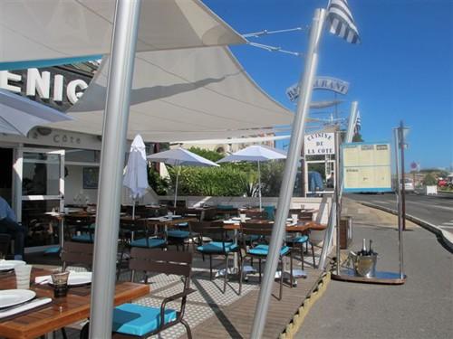 restaurant-le-lenigo-le-croisic-92475