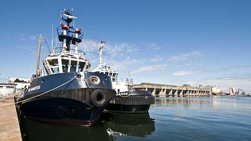 saint-nazaire-base-sous-marine-4-162080