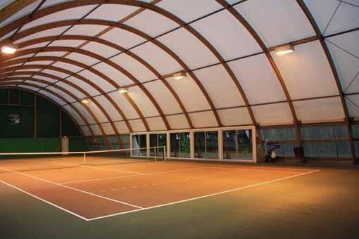 tennis-club-croisicais-le-croisic-terrain-terre-battue-bulle-interieur-388856