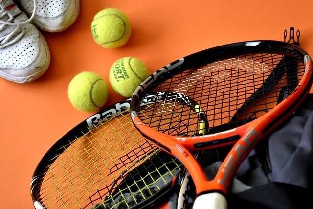 Tennis Sud Vilaine Pénestin