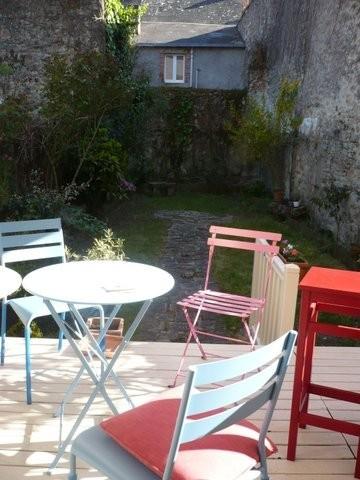 terrasse-1288663