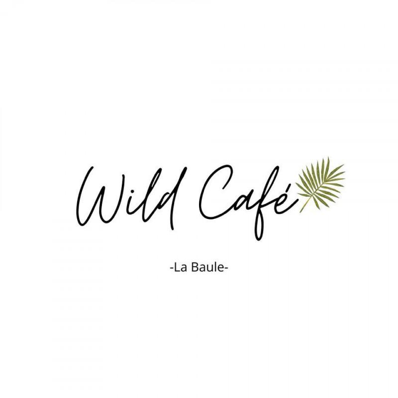 Wild Café - Coffee shop - La Baule