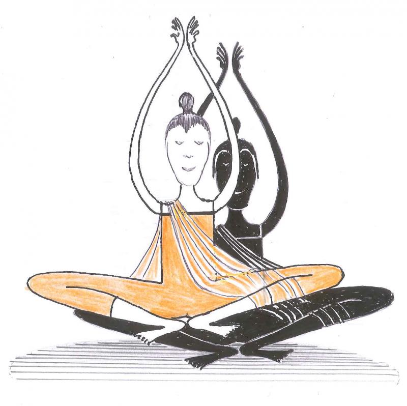 yoga+2016