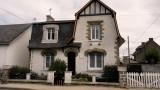 0maison-villa-marja-web-1145710
