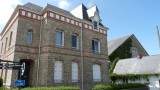 1-la-maison-la-cathedrale-de-sel-1208287