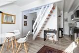 10piece-de-vie-escalier-chambre-ls-2-1334895