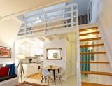 12l-escalier-de-la-chambre-lc-1334874