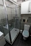 17la-salle-de-douche-lc-1334878