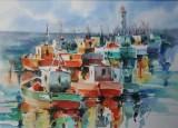 18-015c-bateaux-de-peche-53x68-1206144