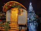 Weihnachtsmarkt im Batz-sur-Mer