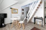 8piece-de-vie-table-salle-a-manger-bureau-ls-1334893