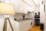 9la-cuisine-lc-1334873