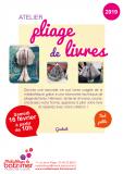 affiche-atelier-pliage-2019-1207718
