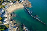 Batz sur Mer - Plage Saint Michel