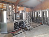 brasserie-baca-1996203
