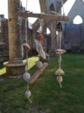 carillon4-1208407