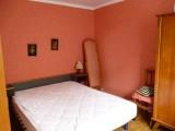Maison de Mme VILLENEUVE - Chambre