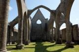 chapelle-du-murier-1-br-1591239