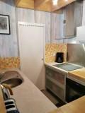 cuisine-2-1626270