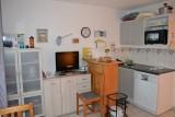 cuisine-et-tv-meuble-raimondo-780455