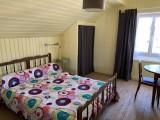 kj-fleurdesel-chambre2-2-1692520