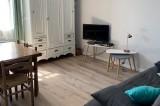 kj-salicorne-salon-vuemer-3-1692523