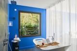 location-vacances-villa-gite-luxe-bain-douche-suite-honore-de-balzac-1328420