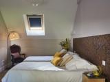 location-vacances-villa-gite-luxe-suite-fil-de-soie-chambre2-1328421