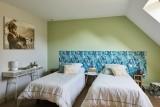 location-vacances-villa-luxe-suite-beatrix-chambre1-1328424