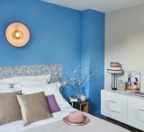 location-vacances-villa-luxe-suite-beatrix-chambre2-1328425
