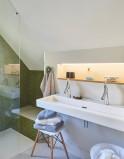 location-vacances-villa-luxe-suite-beatrix-salle-douche-1328428