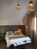 location-vacances-villa-luxe-suite-fil-de-soie-chambre1-1328427