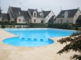 piscine-1697284
