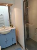 salle-de-bain-1626277